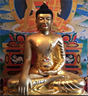 Introduction to Buddhism Loving Kindness