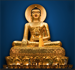 Introduction to Buddhism Wisdom